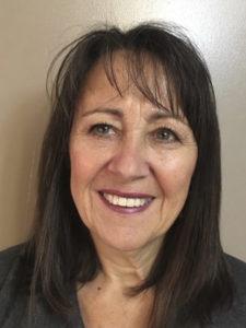 Cornelia Huisman