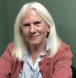 Daphne Hart