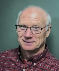 Ken Alton