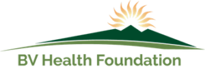 Bv Health Foundation