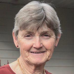 Jo-Anne Reid