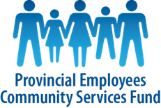 Provincial Employees Community Services Fund