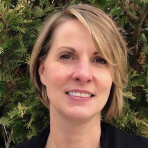 Teresa Schmidt